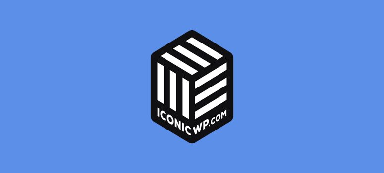 IconicWP Premium WooCommerce Plugins - Black Friday Deal