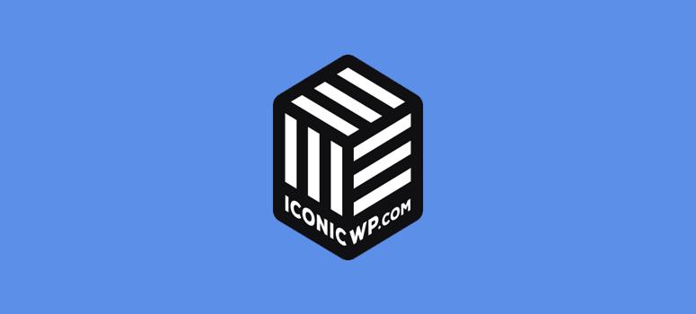 IconicWP Premium WooCommerce Plugins - Black Friday Deal
