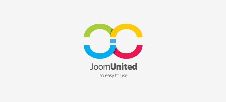 JoomUnited Black Friday Deals on WordPress Plugins