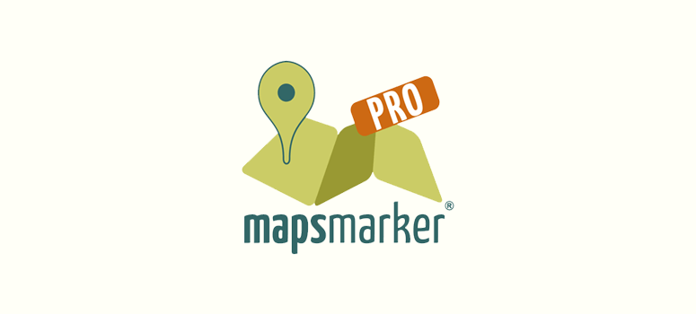 Maps Marker Pro WordPress Mapping Plugin Black Friday Deal