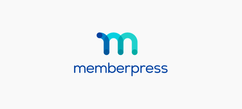 MemberPress Black Friday Deals
