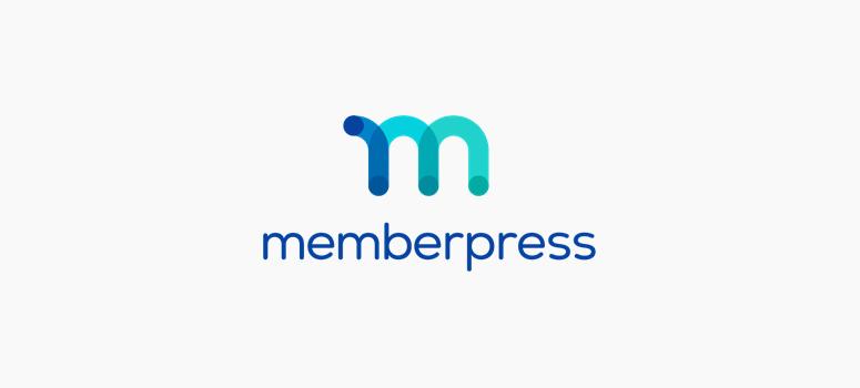 MemberPress Black Friday Deals