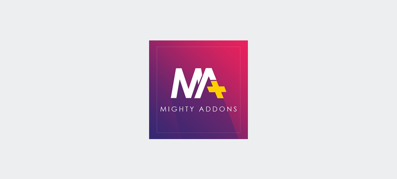 Mighty Addons Black Friday Deals