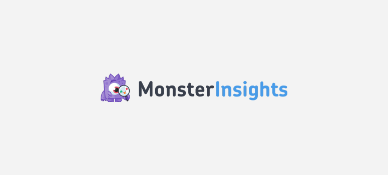 MonsterInsights Best Google Analytics Plugin - WordPress Black Friday Sale