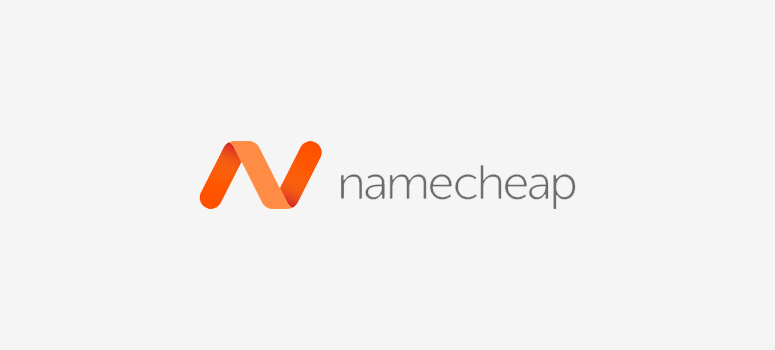 NameCheap Web Hosting and Domain Name Black Friday Deal