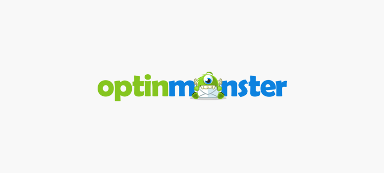 OptinMonster Best Conversion Optimization Plugin - Black Friday Deal