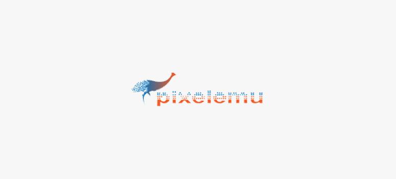 PixelEmu WordPress Themes Black Friday Deal