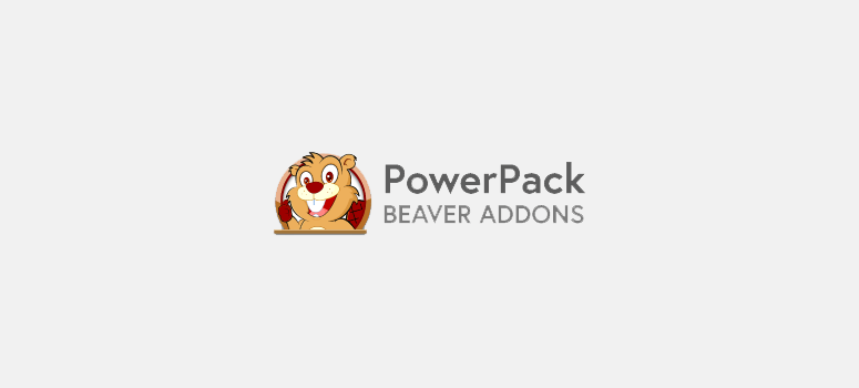 PowerPack Beaver Addons Black Friday Deal