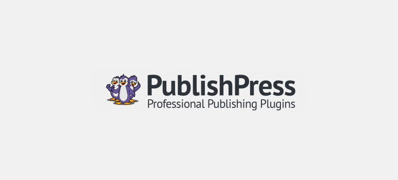 PublishPress WordPress Plugins Black Friday Deal