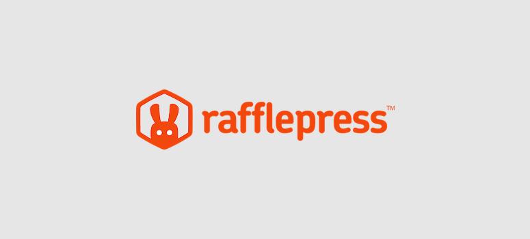 RafflePress Best WordPress Giveaway Plugin - Black Friday Deal