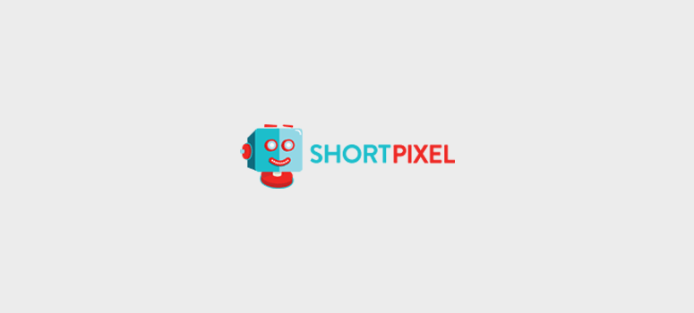 ShortPixel WordPress Image Compression Plugin Black Friday Deal