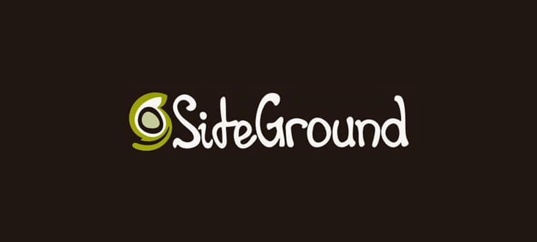 SiteGround Black Friday Web Hosting Deals