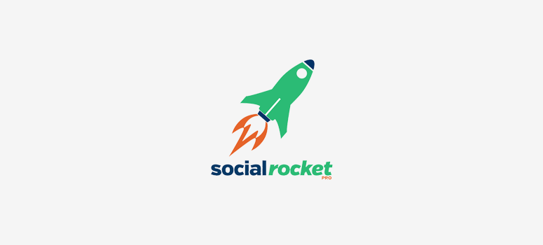Social Rocket Pro Black Friday Deals
