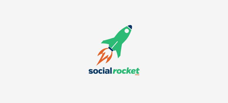 Social Rocket Pro Black Friday Deals