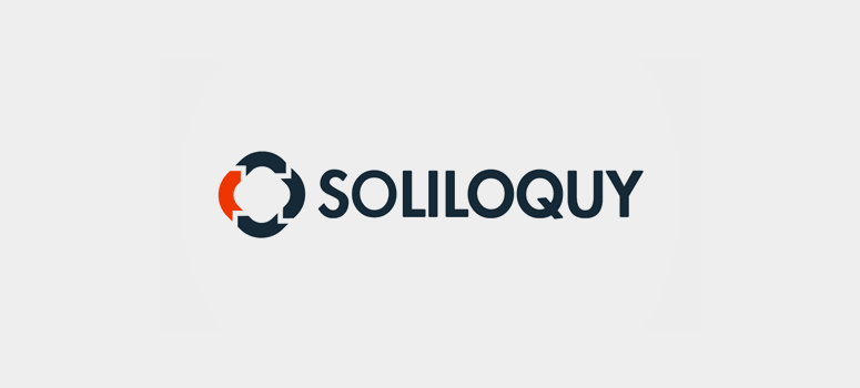 Soliloquy WordPress Image Slider Plugin - Black Friday Deal