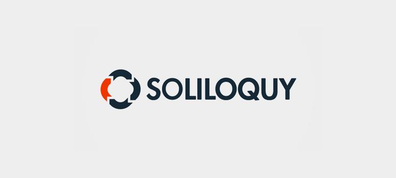 Soliloquy WordPress Image Slider Plugin - Black Friday Deal