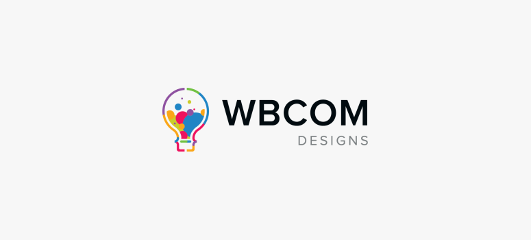 Wbcom Designs WordPress Black Friday Deal