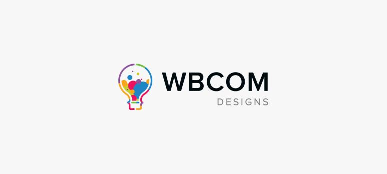 Wbcom Designs WordPress Black Friday Deal
