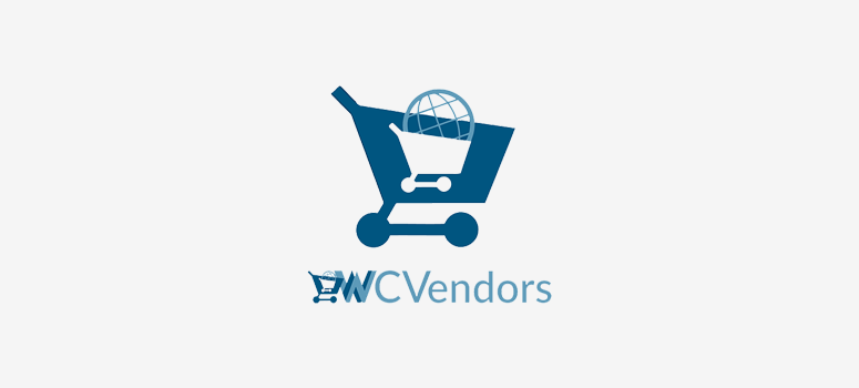 WC Vendors WordPress SAAS Black Friday Deal