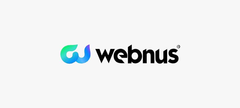 Webnus WordPress Quality Themes Black Friday Deal