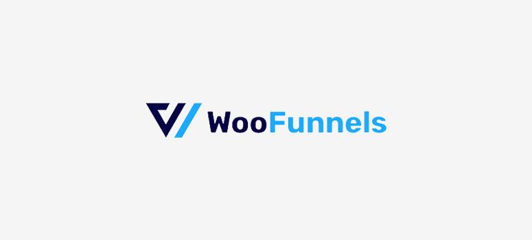 BuildWooFunnels