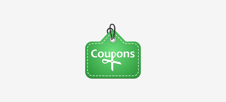 WP Coupons and Deals for Black Friday WordPress