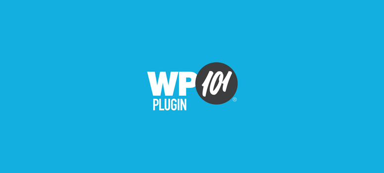 WP101 Plugin Black Friday Deal
