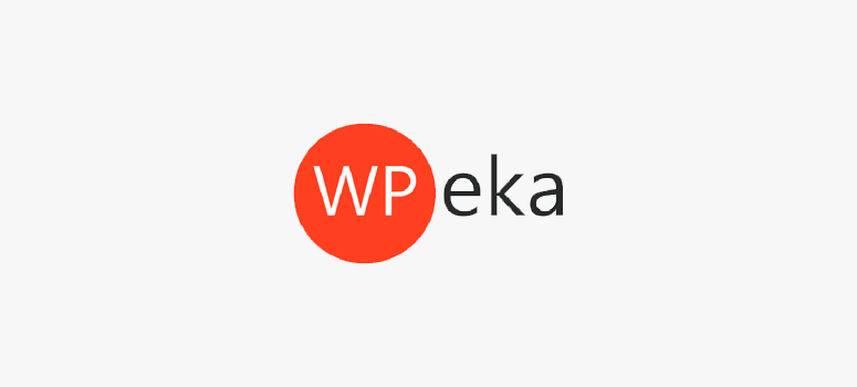 WPeka WordPress Themes Black Friday Deal