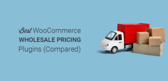 Best WooCommerce Wholesale Pricing Plugins
