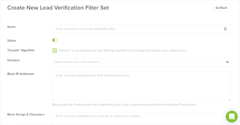 lead-verification-configuration-settings-min