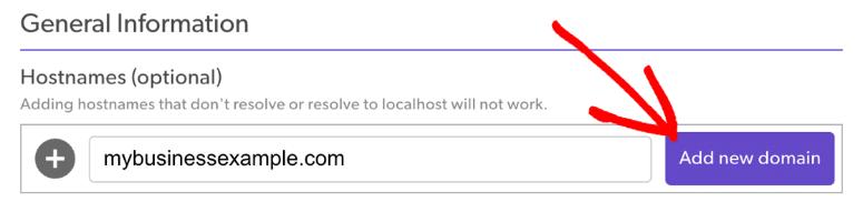 add-hcaptcha-domain