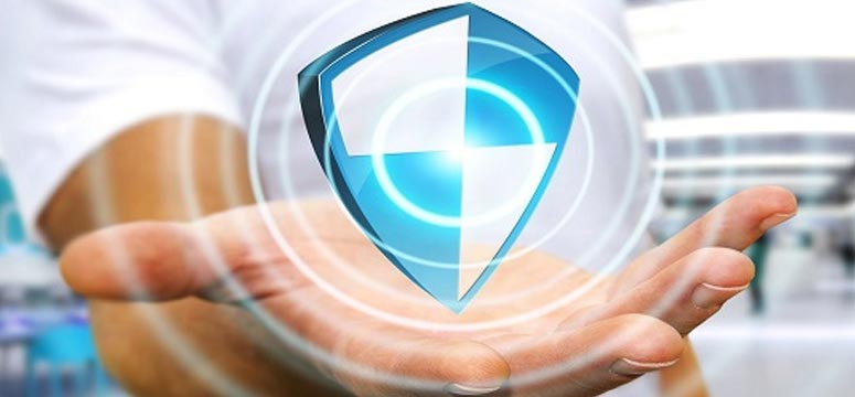 CleanTalk Security and Malware Scan