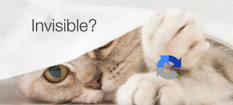 Invisible Captcha for WordPress