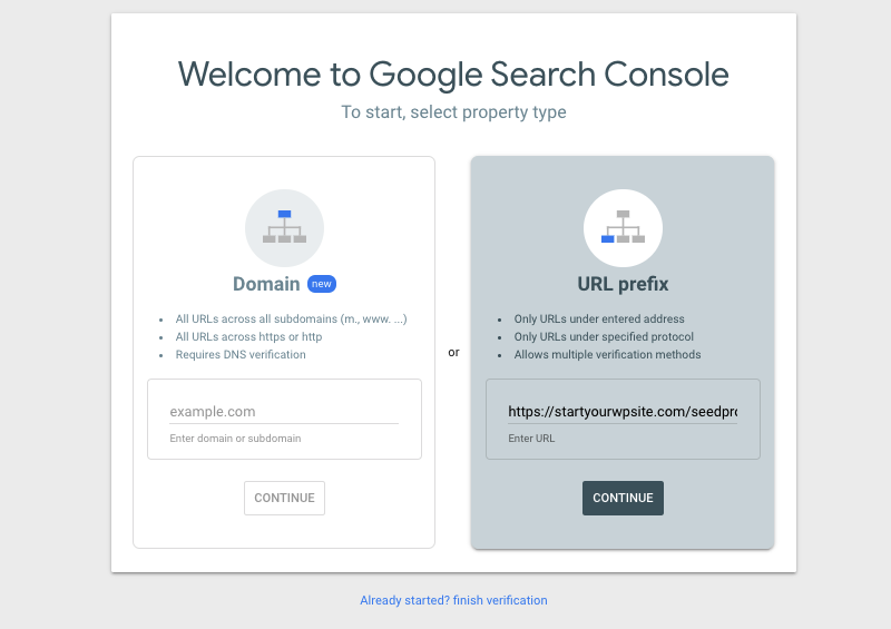 How to Submit Your Website to Search Engines And Boost Traffic