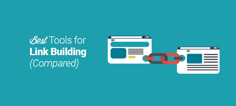 best-tools-for-link-building