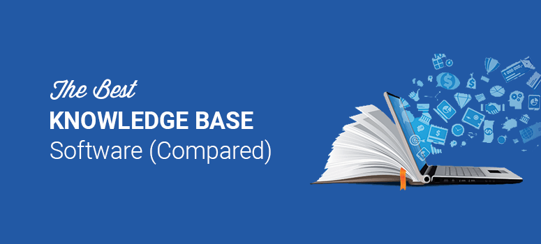 Best Knowledge Base Software