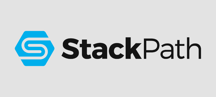 stackpath review featured image-min (1)