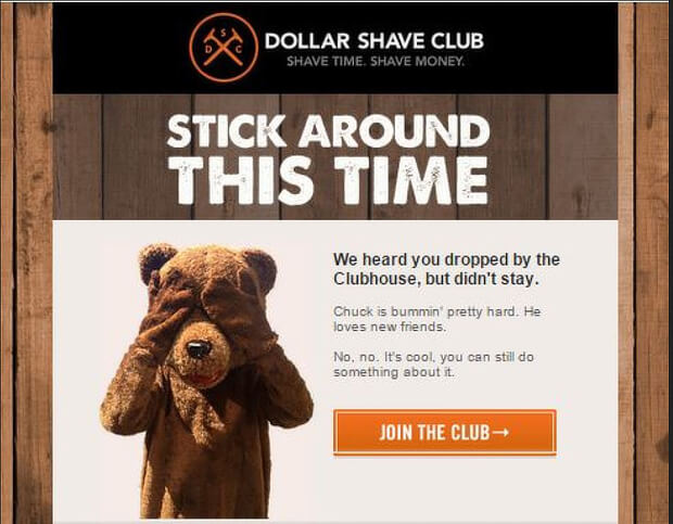 abandoned-cart-email-templates-dollar-shave-club