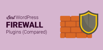 Best Firewall Plugins for WordPress