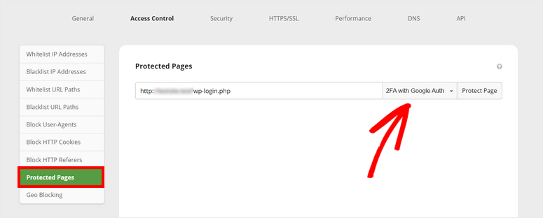 add-2-factor-authentication-to-wordpress-site