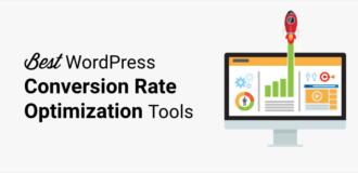 best wordpress conversion rate optimization