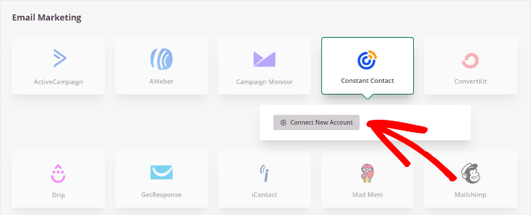 connect-email-integration-seedprod