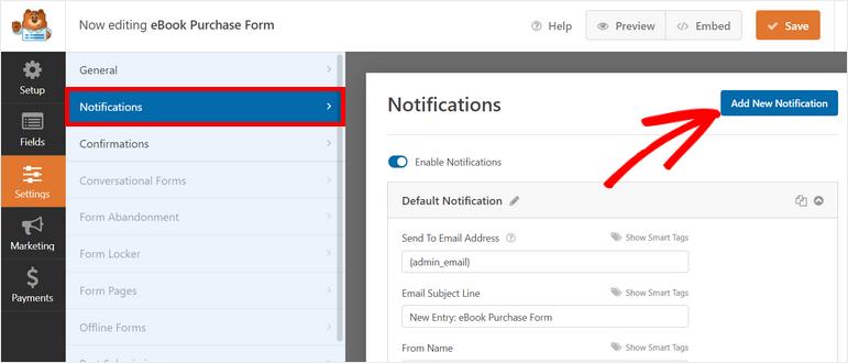 default-form-notifications