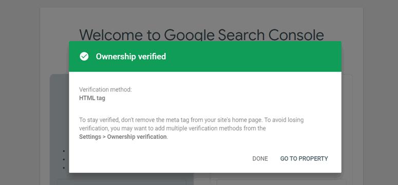 ownership-verified-google-webmaster-tools