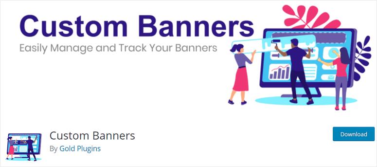 custom-banners-plugin