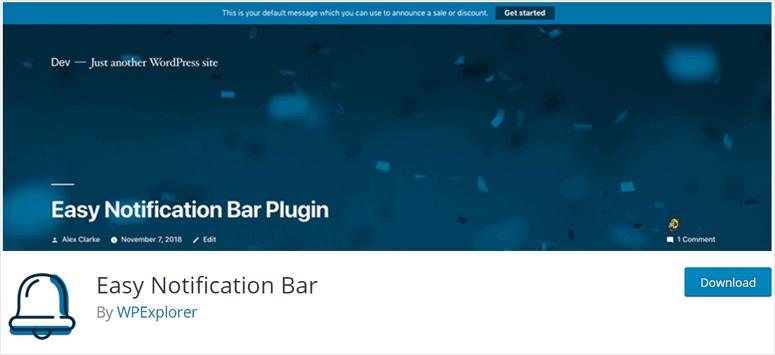 easy-notification-bar-wordpress-plugin-1