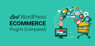 Best eCommerce plugins