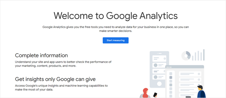 google-analytics-seo-audit-tool