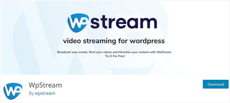wpstream-best-live-streaming-wordpress-plugin