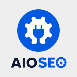 All in One SEO coupon code